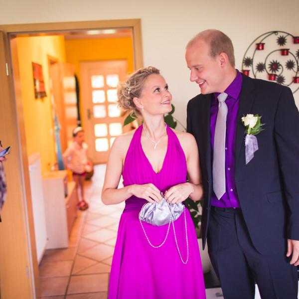 2013-06-14-web-1-600x600 Hochzeit von Anni & Stephan in Bardowick