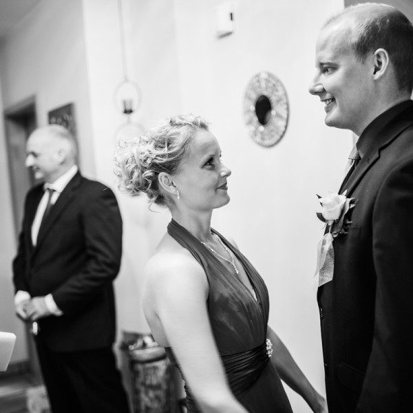 2013-06-14-web-10-600x600 Hochzeit von Anni & Stephan in Bardowick
