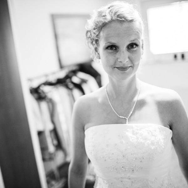 2013-06-14-web-110-600x600 Hochzeit von Anni & Stephan in Bardowick