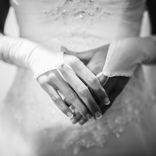 2013-06-14-web-114-600x600 Hochzeit von Anni & Stephan in Bardowick