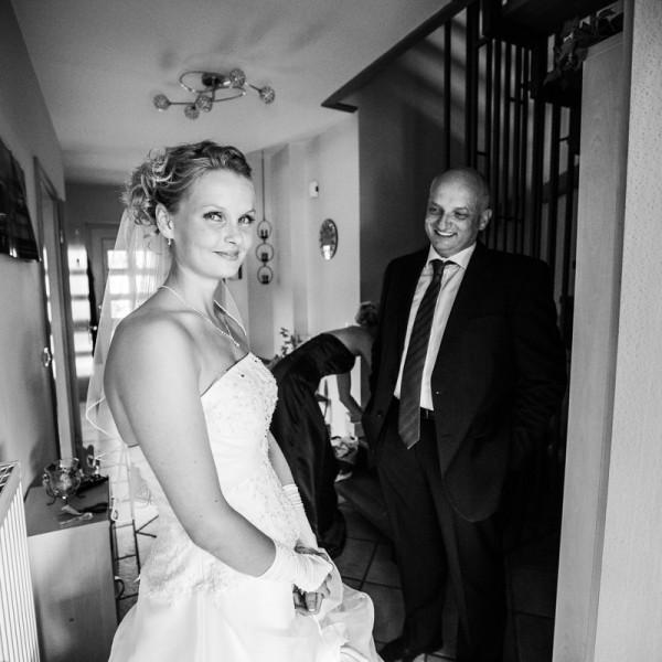 2013-06-14-web-120-600x600 Hochzeit von Anni & Stephan in Bardowick