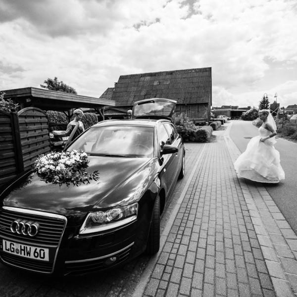 2013-06-14-web-125-600x600 Hochzeit von Anni & Stephan in Bardowick