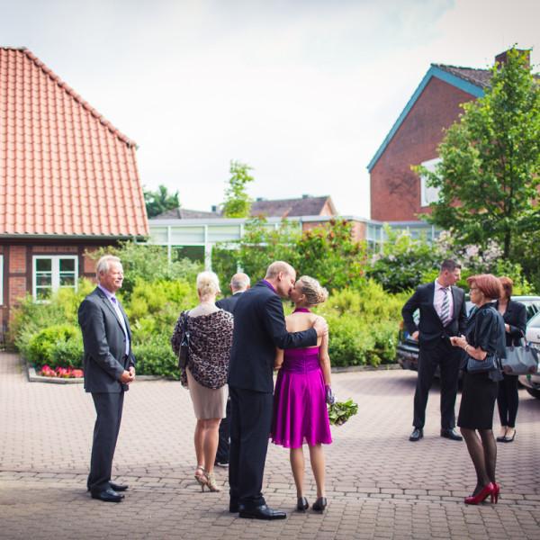 2013-06-14-web-13-600x600 Hochzeit von Anni & Stephan in Bardowick