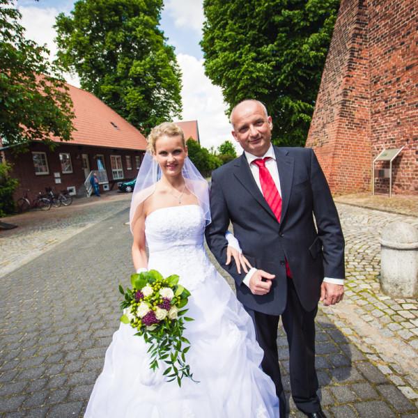 2013-06-14-web-133-600x600 Hochzeit von Anni & Stephan in Bardowick