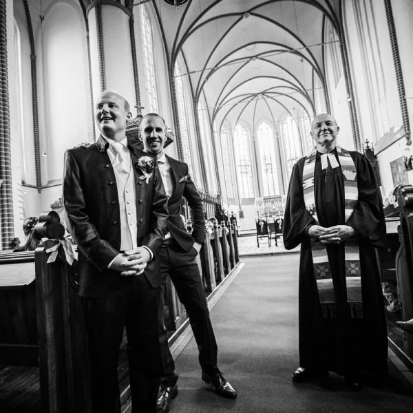 2013-06-14-web-135-600x600 Hochzeit von Anni & Stephan in Bardowick