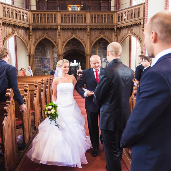 2013-06-14-web-137-600x600 Hochzeit von Anni & Stephan in Bardowick