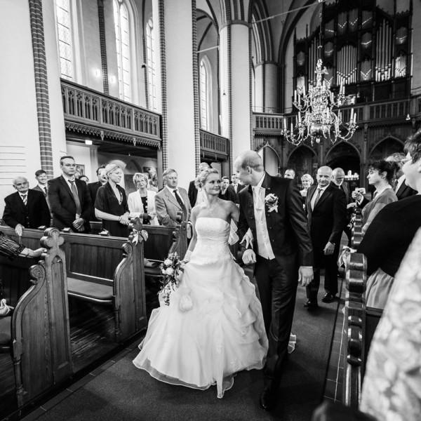 2013-06-14-web-139-600x600 Hochzeit von Anni & Stephan in Bardowick