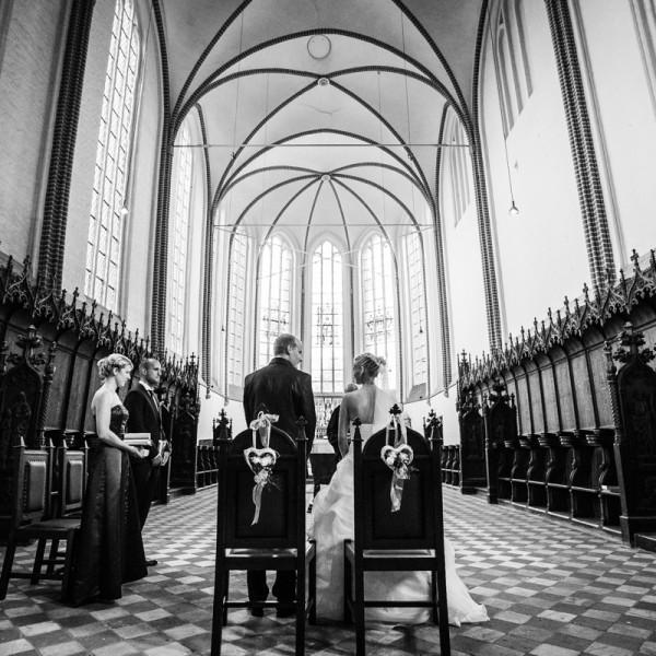 2013-06-14-web-141-600x600 Hochzeit von Anni & Stephan in Bardowick