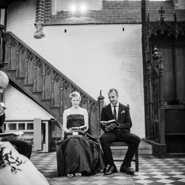 2013-06-14-web-152-600x600 Hochzeit von Anni & Stephan in Bardowick