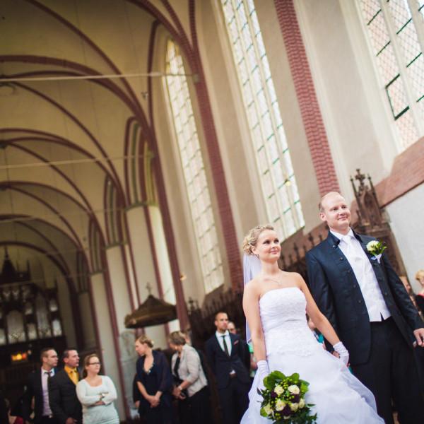 2013-06-14-web-157-600x600 Hochzeit von Anni & Stephan in Bardowick