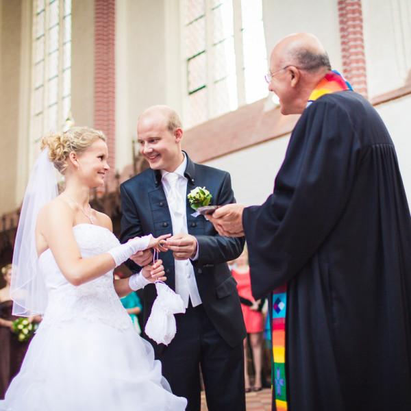 2013-06-14-web-163-600x600 Hochzeit von Anni & Stephan in Bardowick