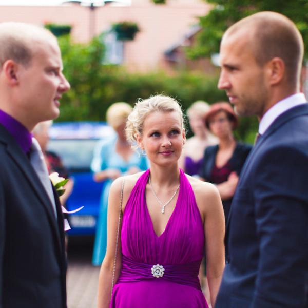 2013-06-14-web-18-600x600 Hochzeit von Anni & Stephan in Bardowick