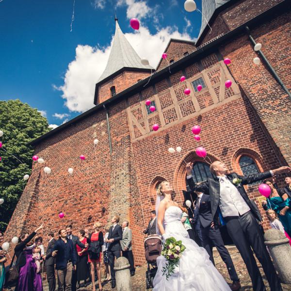 2013-06-14-web-184-600x600 Hochzeit von Anni & Stephan in Bardowick