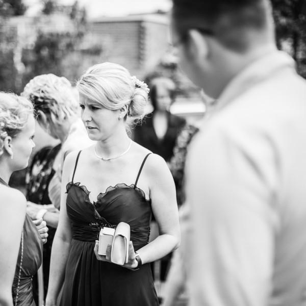 2013-06-14-web-21-600x600 Hochzeit von Anni & Stephan in Bardowick