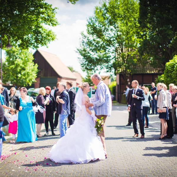 2013-06-14-web-215-600x600 Hochzeit von Anni & Stephan in Bardowick