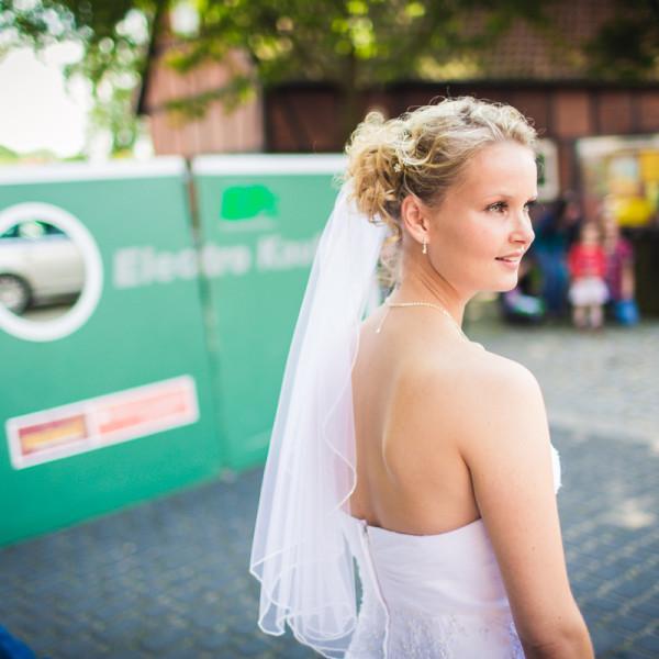 2013-06-14-web-220-600x600 Hochzeit von Anni & Stephan in Bardowick