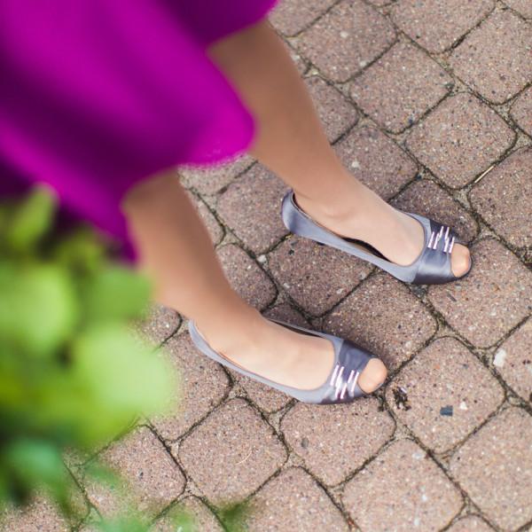 2013-06-14-web-23-600x600 Hochzeit von Anni & Stephan in Bardowick