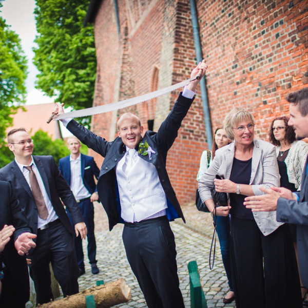 2013-06-14-web-243-600x600 Hochzeit von Anni & Stephan in Bardowick
