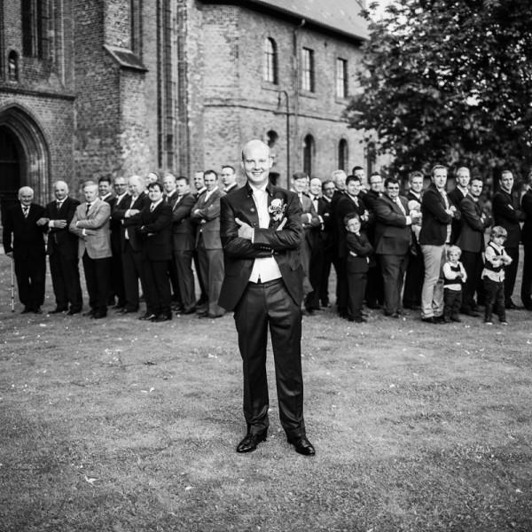 2013-06-14-web-260-600x600 Hochzeit von Anni & Stephan in Bardowick