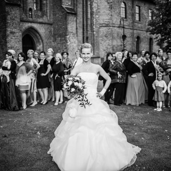 2013-06-14-web-264-600x600 Hochzeit von Anni & Stephan in Bardowick