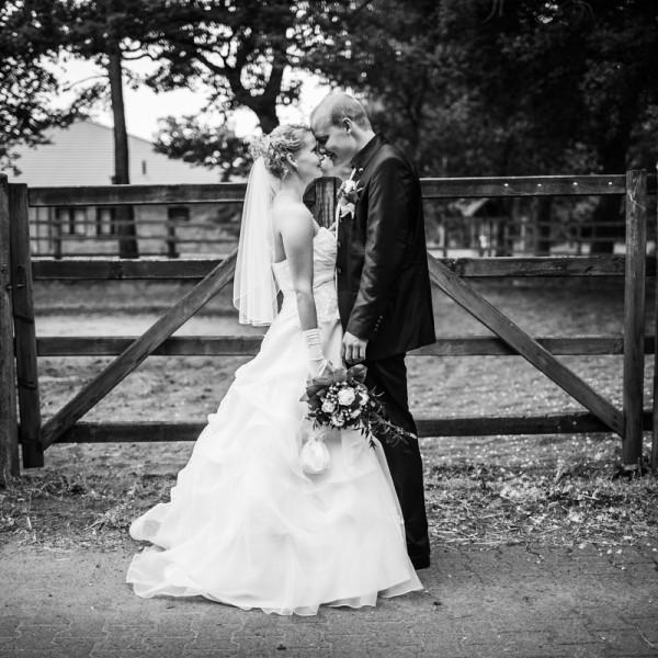 2013-06-14-web-269-600x600 Hochzeit von Anni & Stephan in Bardowick