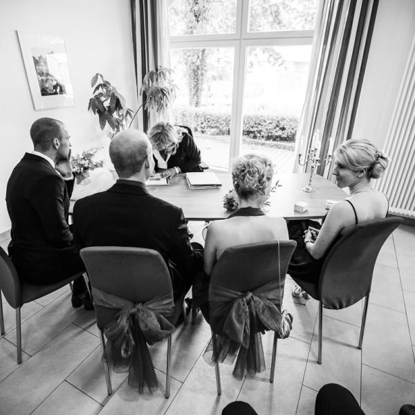 2013-06-14-web-27-600x600 Hochzeit von Anni & Stephan in Bardowick