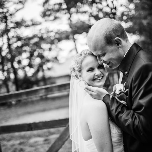 2013-06-14-web-271-600x600 Hochzeit von Anni & Stephan in Bardowick