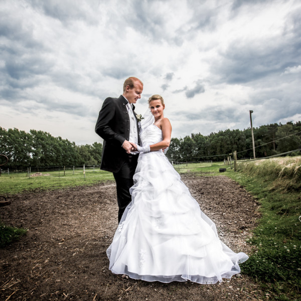 2013-06-14-web-277-600x600 Hochzeit von Anni & Stephan in Bardowick