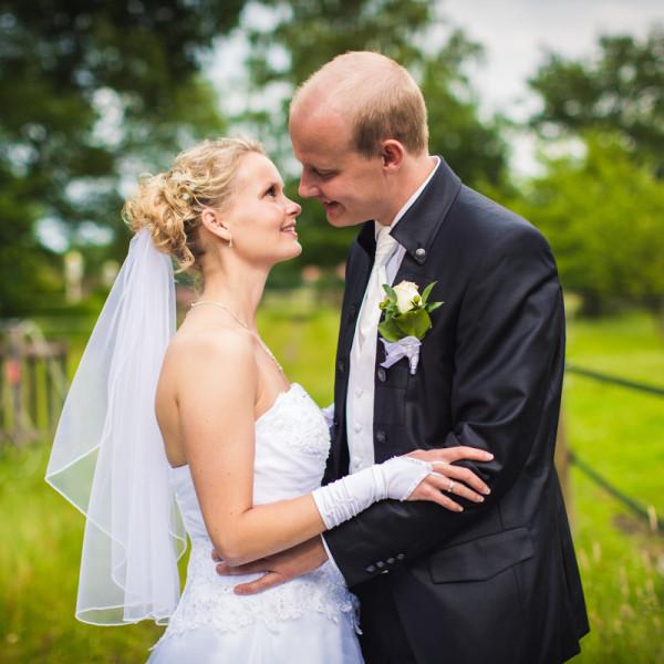 2013-06-14-web-280-600x600 Hochzeit von Anni & Stephan in Bardowick
