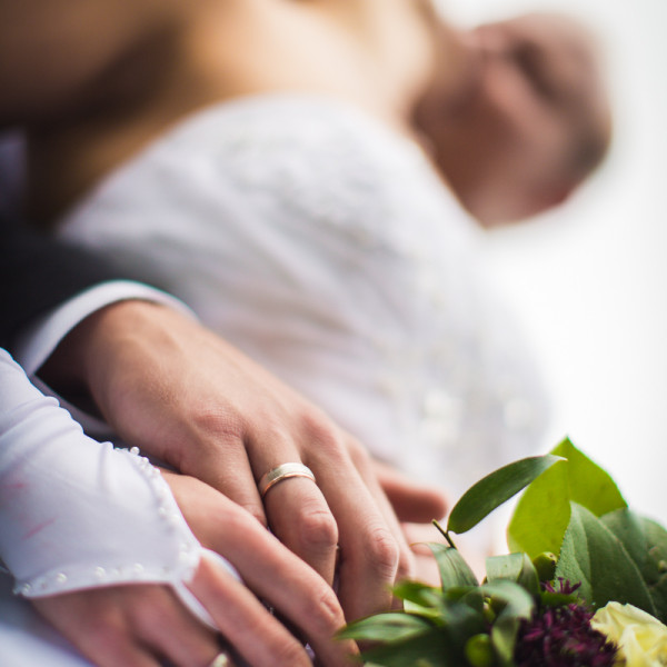 2013-06-14-web-282-600x600 Hochzeit von Anni & Stephan in Bardowick