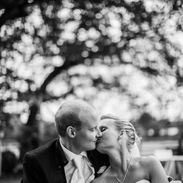 2013-06-14-web-288-600x600 Hochzeit von Anni & Stephan in Bardowick