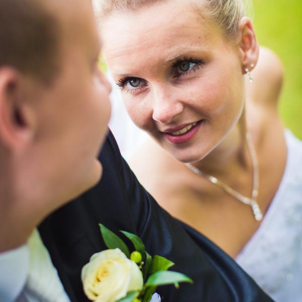 2013-06-14-web-292-600x600 Hochzeit von Anni & Stephan in Bardowick