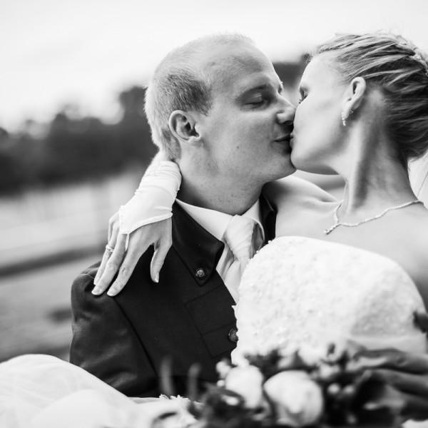 2013-06-14-web-296-600x600 Hochzeit von Anni & Stephan in Bardowick
