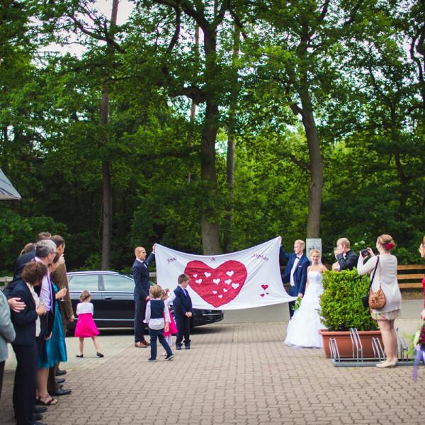 2013-06-14-web-304-600x600 Hochzeit von Anni & Stephan in Bardowick