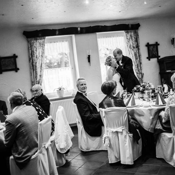 2013-06-14-web-376-600x600 Hochzeit von Anni & Stephan in Bardowick