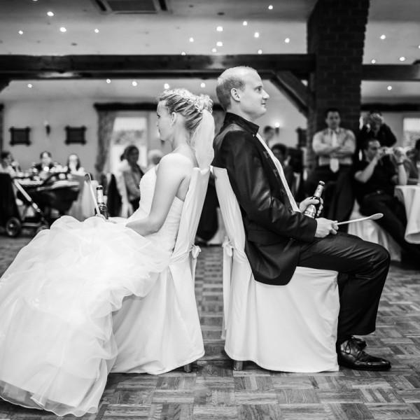 2013-06-14-web-389-600x600 Hochzeit von Anni & Stephan in Bardowick