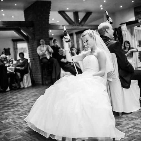 2013-06-14-web-394-600x600 Hochzeit von Anni & Stephan in Bardowick
