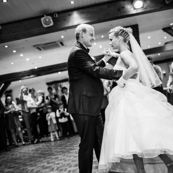 2013-06-14-web-408-600x600 Hochzeit von Anni & Stephan in Bardowick