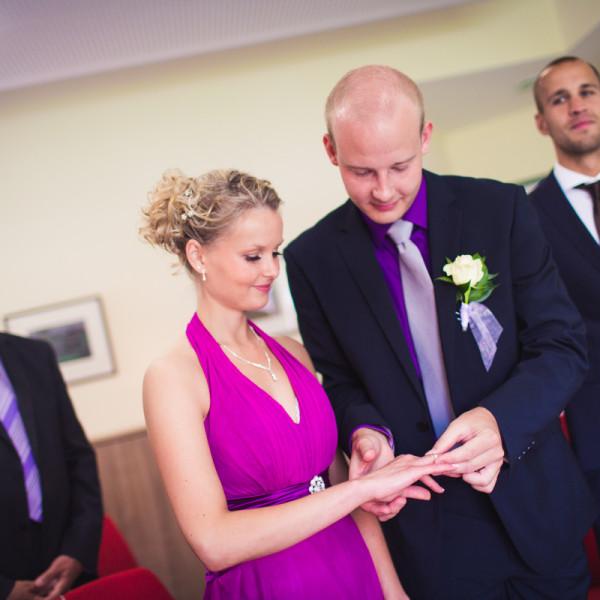 2013-06-14-web-41-600x600 Hochzeit von Anni & Stephan in Bardowick