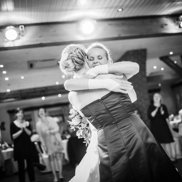 2013-06-14-web-474-600x600 Hochzeit von Anni & Stephan in Bardowick