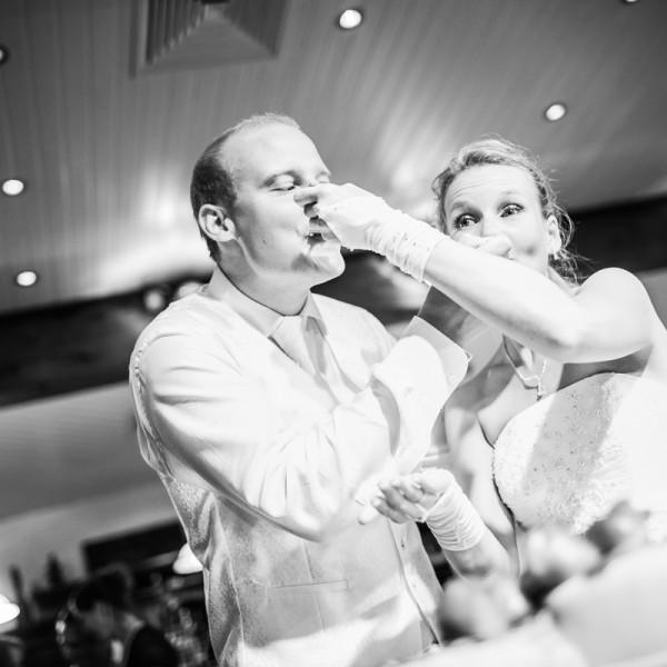 2013-06-14-web-484-600x600 Hochzeit von Anni & Stephan in Bardowick