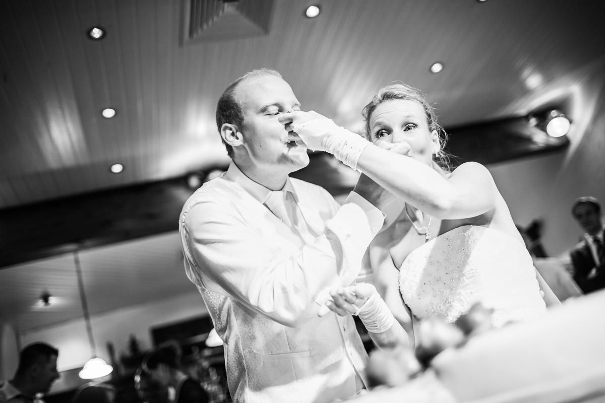 Hochzeit von Anni & Stephan in Bardowick