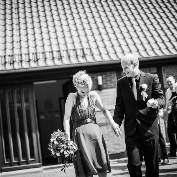 2013-06-14-web-91-600x600 Hochzeit von Anni & Stephan in Bardowick