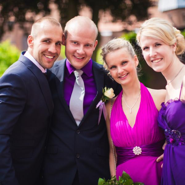 2013-06-14-web-94-600x600 Hochzeit von Anni & Stephan in Bardowick
