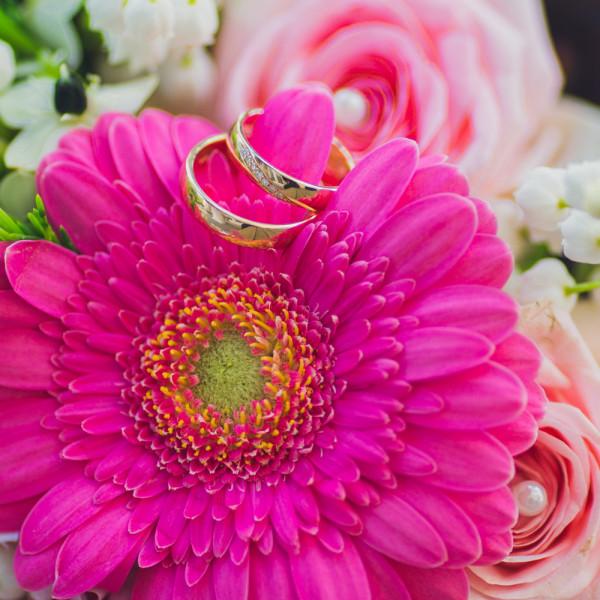 2014-05-03_Carolin_Christian_Schroeder_web-166-600x600 Traumhafte Hochzeit von Caro & Lotte