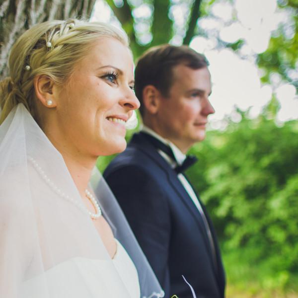 2014-05-03_Carolin_Christian_Schroeder_web-185-600x600 Traumhafte Hochzeit von Caro & Lotte