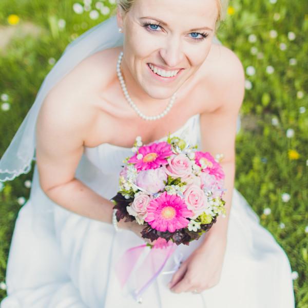 2014-05-03_Carolin_Christian_Schroeder_web-187-600x600 Traumhafte Hochzeit von Caro & Lotte