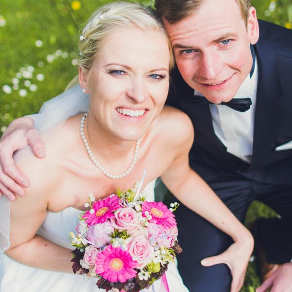 2014-05-03_Carolin_Christian_Schroeder_web-189-600x600 Traumhafte Hochzeit von Caro & Lotte
