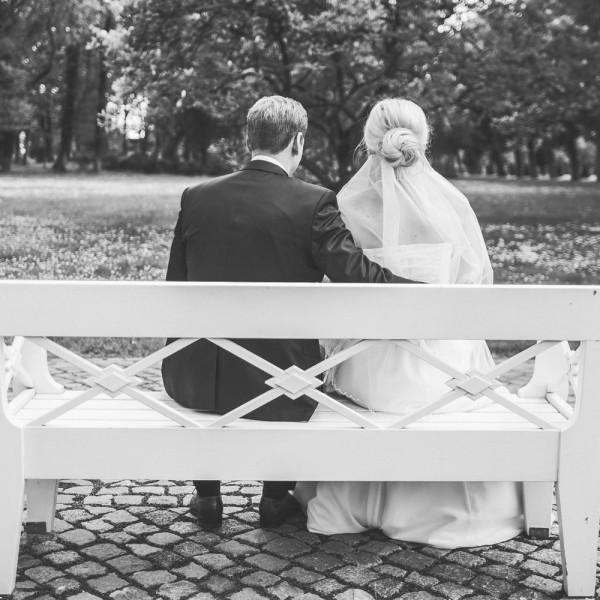 2014-05-03_Carolin_Christian_Schroeder_web-201-600x600 Traumhafte Hochzeit von Caro & Lotte