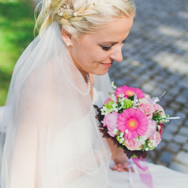 2014-05-03_Carolin_Christian_Schroeder_web-208-600x600 Traumhafte Hochzeit von Caro & Lotte